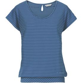 VAUDE Skomer II T-Shirt Women tempest